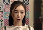 """'Nàng dâu order' tập 23, Nguyệt Anh lại """"bơm đểu"""" bà nội"""
