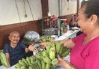 Người mẹ Sài Gòn cắt đất bán dần, một đời gồng gánh 6 con nuôi