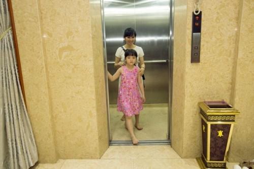 Cơ ngơi trăm tỷ của ca sĩ Trang Nhung và chồng đại gia