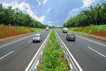 Cần đặc biệt cẩn trọng cao tốc Bắc Nam