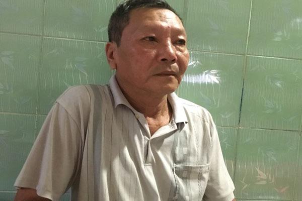Ông bố Cần Thơ cho 4 con gái lấy chồng Đài Loan mong giàu sang