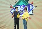 Hari Won và Trịnh Thăng Bình tiếp tục 'đá xéo' nhau ở Bố là số 1