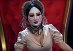 'Hotgirl thị phi' Mon 2K giấu mặt đi tìm bạn trai trên truyền hình