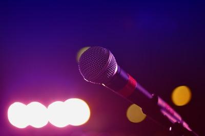 Từ 1/9 muốn kinh doanh karaoke phải tuân thủ các quy định này