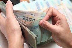 Một doanh nghiệp bị cưỡng chế cả chục tài khoản ngân hàng vì nợ thuế