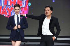 Những MC Việt bị chê dẫn kém duyên, làm lố trên sân khấu