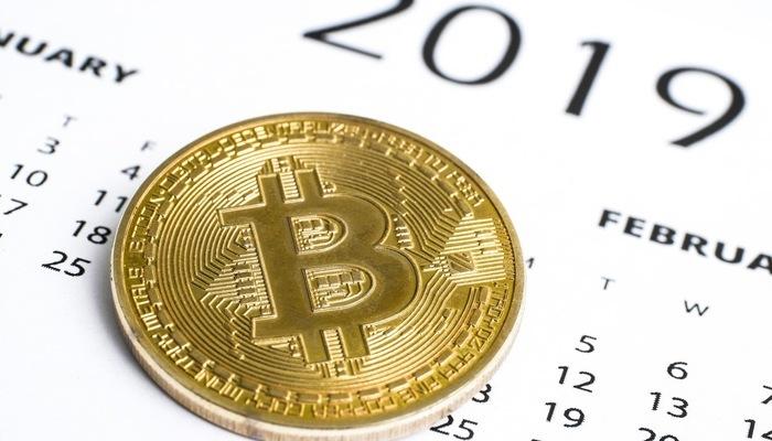 Tiền ảo phân hóa mạnh, Bitcoin sát ngưỡng 11.000 USD