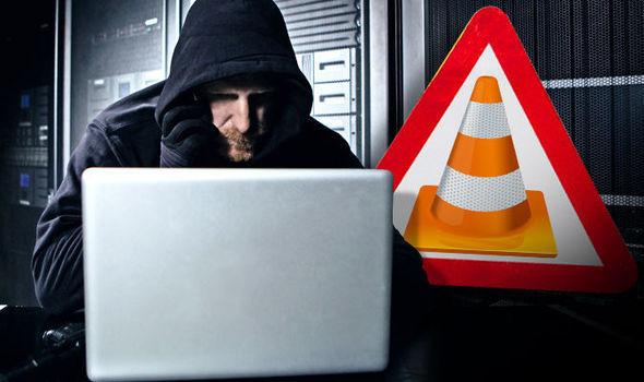 Lỗi bảo mật,Hacker