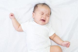 4 sai lầm mẹ Việt thường mắc phải khi tăng sức đề kháng cho con