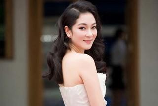 Hoa hậu Việt Nam 2004: Vướng tin đồn bị đánh ghen ở tuổi 18, đám cưới ở tuổi 23 và cuộc sống ở tuổi 34 với đại gia bí ẩn