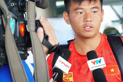 Vietnamese tennis team to play Davis Cup for promotion, big bonus