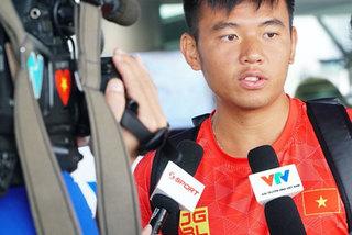 Vietnamese tennis team to play Davis Cup for promotion, big bonus