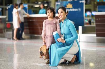 Vietnam Airlines: Chiến lược 5 sao quốc tế coi trọng phát triển hàng không nhân văn và bền vững