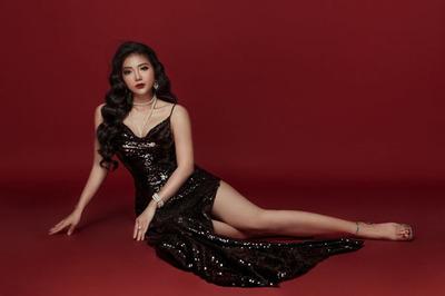 Thanh Hương lọt đề cử nữ diễn viên ấn tượng của VTV