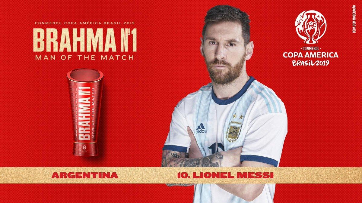 Argentina,Argentina vs Qatar,Messi,Lionel Scaloni,Copa America 2019,Lionel Messi