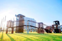 Sắp khai trương, Movenpick Resort Cam Ranh 'đốt nóng' thị trường BĐS nghỉ dưỡng