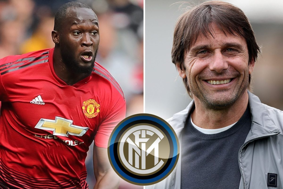 MU,Nico Elvedi,Inter Milan,Lukaku,Romelu Lukaku