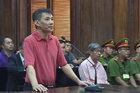 Nhóm phản động sắm vũ khí, âm mưu lật đổ chính quyền trả giá đắt