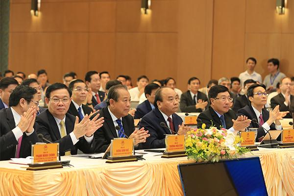 E-Cabinet,Chính phủ điện tử
