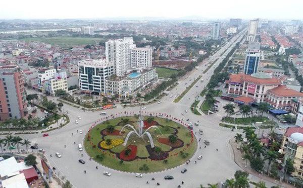 Ngày 30/6, 'Trình làng' dự án Green Pearl Bắc Ninh