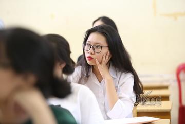 Tinh giản môn Ngữ văn không ảnh hưởng tới tính hệ thống của chương trình