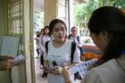 Trường ĐH Thương mại công bố điểm sàn xét tuyển là 17