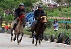 Fansipan Horse Race 'Galloping Horses' 2019