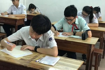 Experts warn about inflated marks for students