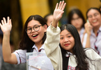 Những thí sinh có tổng điểm thi THPT quốc gia 2019 cao nhất các tổ hợp