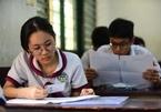 Điểm chuẩn Trường ĐH Khoa học Tự nhiên có thể tăng từ 1 đến 4 điểm