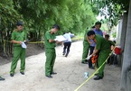 3 người trong gia đình ở Tây Ninh thương vong với nhiều vết máu