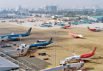Aviation market levelling off after hot development period