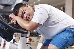 Bí quyết giảm mỡ máu, ngăn ngừa biến chứng từ Nhật Bản