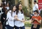 ĐH Thái Nguyên công bố điểm chuẩn các trường thành viên năm 2019