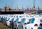 Zero-percent taxed cars enter Vietnam, bring profits to Thais, Indonesians