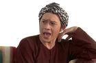 Danh hài Hoài Linh bức xúc vì bị bịa đặt phát ngôn để bán hàng