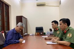 Illegal foreign tour guides found in Quang Ninh