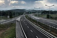 Cao tốc Bắc Nam cần ưu tiên doanh nghiệp Việt Nam