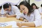 Gần 900 nghìn thí sinh bước vào kỳ thi lớn của cuộc đời