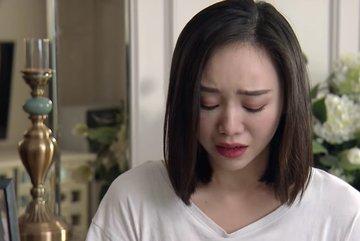 'Nàng dâu order' tập 24, Nguyệt Anh lộ đuôi cáo, bị đuổi thẳng mặt