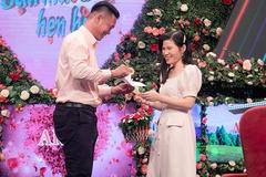 U50 trình giấy độc thân, quyết cưa đổ cô gái Huế