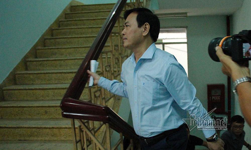 dâm ô trẻ em,Nguyễn Hữu Linh,sàm sỡ bé gái