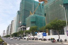 Đà Nẵng thừa nhiều khách sạn