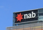National Australia Bank Limited stops working in Vietnam