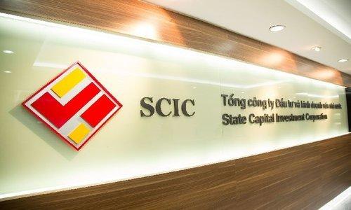 SCIC,SOEs,vietnam economy,Vietnam business news,business news,vietnamnet bridge,english news,Vietnam news