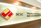 Vietnam's investment arm SCIC to sell state stakes in 108 firms