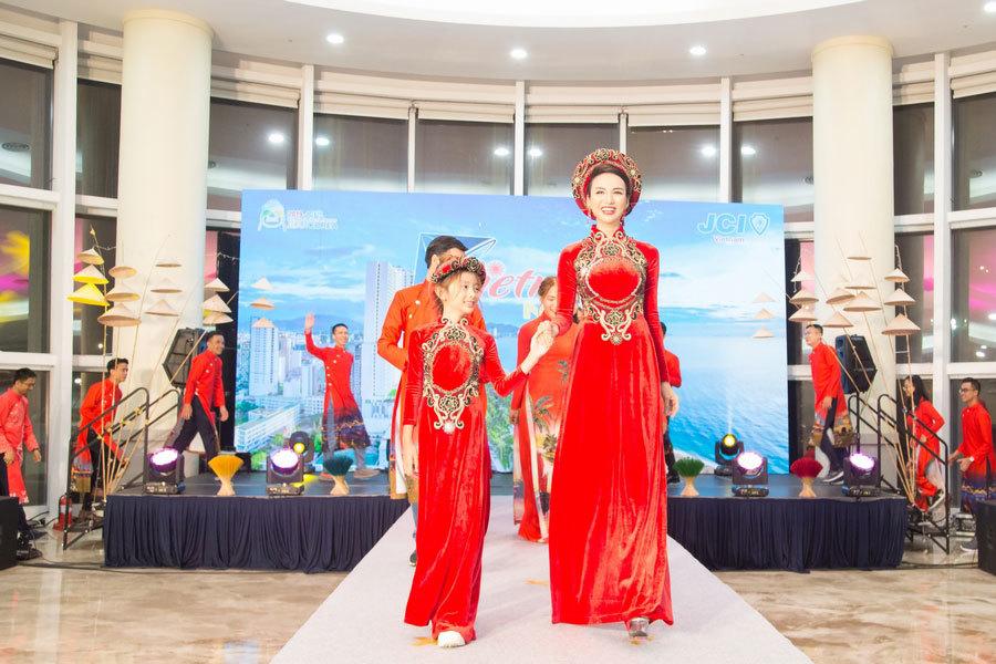 Ngọc Diễm,Du lịch Việt Nam