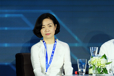 Start-up thất bại ở Việt Nam dễ bị coi là công ty lừa đảo