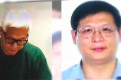 Trận chiến pháp lý khác thường mới giữa Mỹ và Trung Quốc
