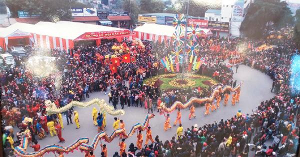 Apec Diamond Park xóa định kiến 'du lịch 1 ngày' ở Lạng Sơn